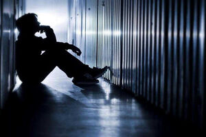 مهم ترین عامل بروز افسردگی و هراس چیست؟