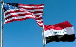 خسارت ۳۵۰ میلیارد دلاریآمریکا به عراق +جدول