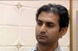 سازمان اطلاعات سپاه چگونه نخبه ایرانی در استرالیا را آزاد کرد؟