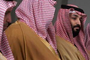 افشای سفر هیأتی از عربستان به یمن