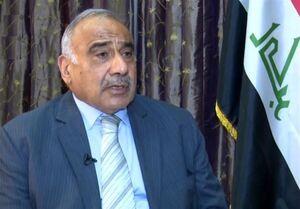 پشت پرده حوادث اخیر عراق؛ دست و پا زدن آمریکا برای انتقام از دولت عبدالمهدی