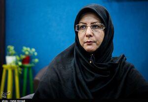 همسر دکتر مسعود سلیمانی: پیگیریهای وزارت خارجه بی نتیجه بوده است