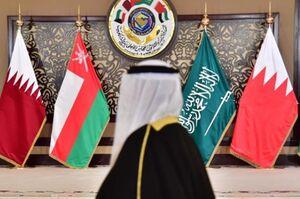 فیلم/ نظر سفرای آمریکایی درباره کشورهای عربی
