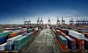 جزئیات محمولههای وارداتی ذرت و شکر آلوده اعلام شد