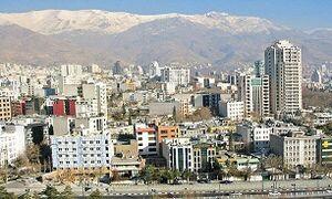 جدول/ قیمت مسکن در شرق تهران