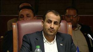 واکنش عبدالسلام به حضور نیروهای سودان در یمن