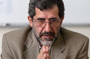 """محسن آرمین: """"تحریم خاموش انتخابات"""" را برای تهدید ما گفتهاند/ توهین انتخاباتی یک اصلاحطلب: انتخاب بین میوههای گندیده و ناسالم است!"""