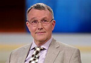 شبکه ZDF آلمان: رهبر ایران تمام اقدامات آمریکا را خنثی کرد