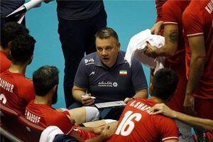 کولاکوویچ با اسم جوانان بازی کرد