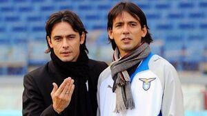 عکس/ برادران معروف تاریخ فوتبال جهان