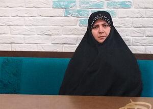 رمان شهید همدانی را چه کسی نوشته است؟ + عکس