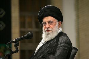 هیچ دلیلی ندارد که برای تولید و نگهداشت سلاح هستهای که استفاده از آن مطلقاً حرام است، هزینه کنیم/ باید ایرانی فکر کنیم و ایرانی زندگی کنیم