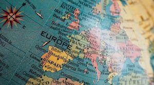 اروپاییها عملیات ترکیه در سوریه را محکوم کردند
