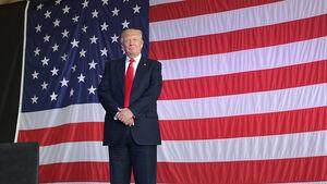 عادت واشنگتن در متحدفروشی و نقض عهد