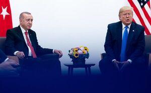 تایمز: نباید به آمریکا اتکا کرد