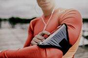 لباس هوشمندی که تا سه سال موبایلتان را شارژ میکند!