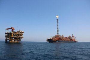 پارس جنوبی؛ میدان نفتی اسما مشترک اما رسما برای قطر!