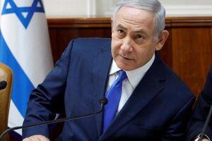 دیوان عالی صهیونیستی: نتانیاهو میتواند کابینه تشکیل دهد