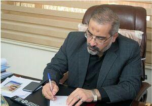 حضور ۱.۴ میلیون هزار زائر ایرانی در عراق