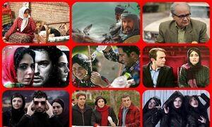 آیا اداره نظارت و ارزشیابی سازمان سینمایی دیگر توان نظارت ندارد؟