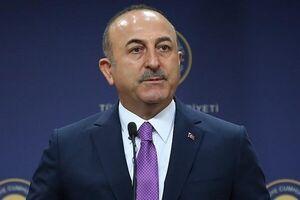 واکنش ترکیه به پیشنهاد میانجیگری ترامپ
