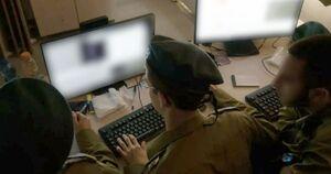 گزارش روزنامه صهیونیستی از سلاح سرّی ارتش اسرائیل علیه ایران +عکس