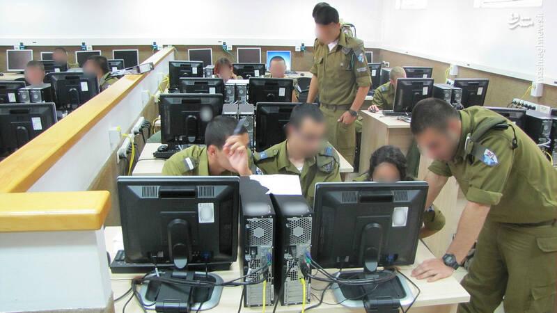 گزارش روزنامه صهیونیستی از سلاح سرّی ارتش اسرائیل علیه ایران
