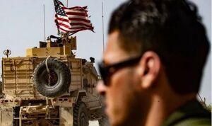 ترکیه «به اشتباه» نیروهای ویژه آمریکا در سوریه را هدف قرار داد