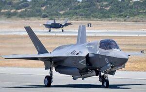 موافقت آمریکا با فروش اف 35 به سنگاپور