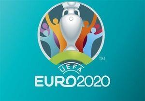 عکس/ نتایج بازیهای شب گذشته یورو ۲۰۲۰