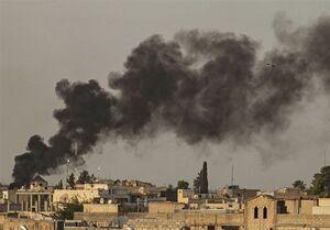 چرا صهیونیستها از کُردهای سوریه حمایت میکنند؟