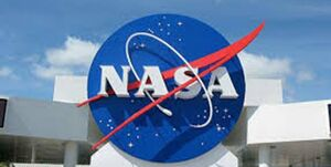 فضانورد ماهر ناسا لولهکشی هم میکند+عکس