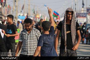 سناریوی جدید برای اختلافافکنی در راهپیمایی اربعین