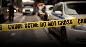 ۱۶ کشته در حمله مسلحانه به مسجدی در بورکینافاسو +عکس