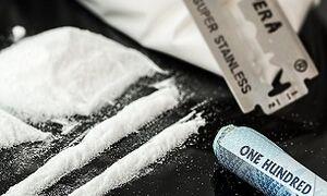 شهروندان لندن رکوردار مصرف کوکائین در اروپا