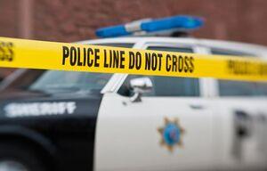 دختر بچه ۲ساله قربانی جدیدترین تیراندازی در آمریکا