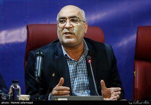 مردم ایران نصف کشورهای درحال توسعه مالیات میدهند