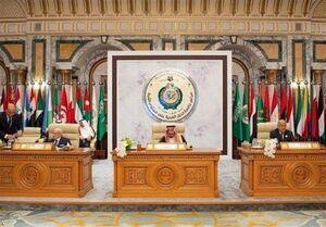 سوریه به اتحادیه عرب برمیگردد؟