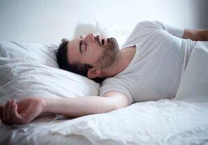 بیماری خطرناکی که با خواب طولانی مدت میهمان مغزتان میشود!