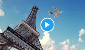 انیمیشن فوق العاده درباره اربعین +فیلم