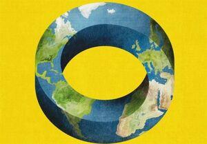 آیا اقتصاد جهان به سمت اولین رکود پس از ۲۰۰۹ پیش میرود؟