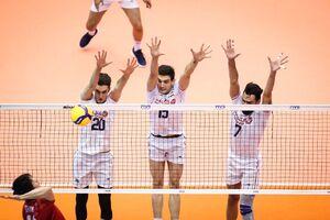 شکست ناباورانه ایران مقابل ژاپن/ تیم خسته کولاکوویچ حرفی برای گفتن نداشت