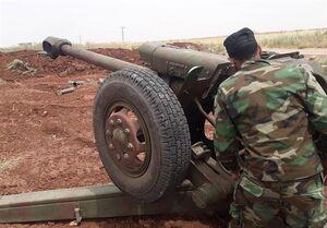 توافق بین کُردها و دولت سوریه برای استقرار ارتش در مرز با ترکیه