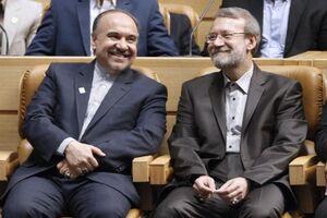 ورود مجلس به رفتار متناقض وزارت ورزش در انتخابات فدراسیونها/ وقتی همه چیز سلیقه ای است!