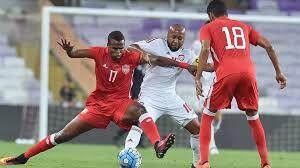 نکاتی کمتر شنیده شده از تیم ملی بحرین