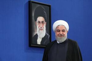 فیلم/ روحانی: سال بعد از اجرای برجام بالاترین رشد اقتصادی را در دنیا داشتیم