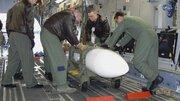 ارتش امریکا سلاحهای هستهای خود را از ترکیه خارج میکند / بمبهای اتمی که برای ترکیه چیزی به جز دردسر نبود + تصاویر
