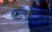 مشهورترین تلههای اطلاعاتی جهان؛ از «پوپ» تا «زم» / مرتبطین با آمدنیوز در «دام عسل» سازمان اطلاعات سپاه افتادند +عکس