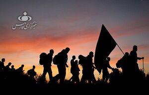 حدیث روز/ توصیه امام حسین(ع) به شیعیان