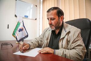 امارات از توهّم قدرت تا خیانت به آرمان فلسطین